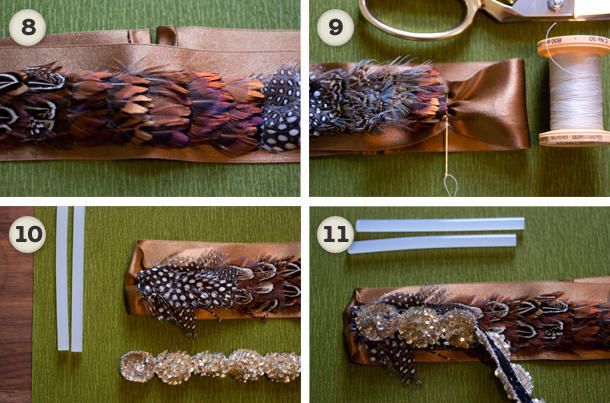 diy-wedding-headband-ideas