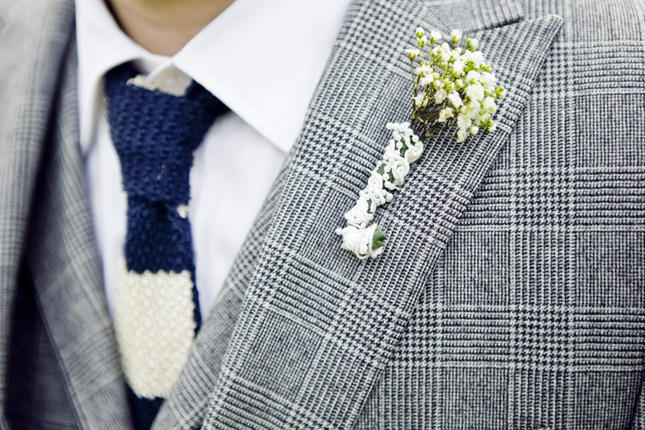 wedding-boutonnieres
