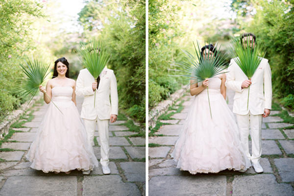 jamaican-wedding-ideas