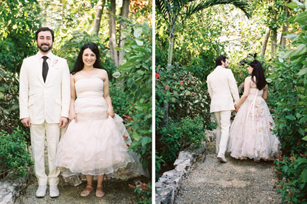 diy-jamaican-weddings