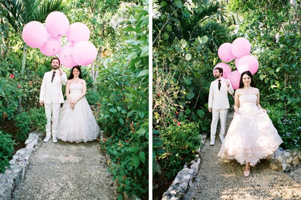 wedding-balloon-ideas