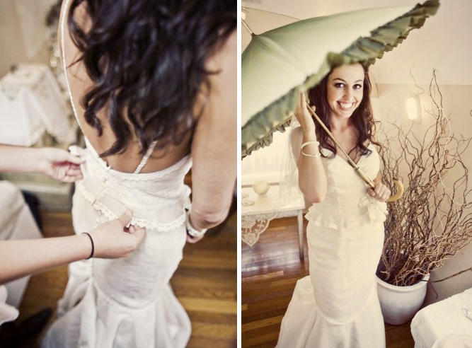 melissa-sweet-wedding-dress-real-bride1