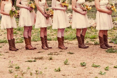 pink-bridesmaid-dress-ideas1
