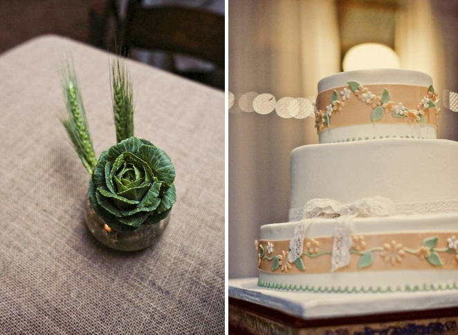 ranch-wedding-cake-ideas