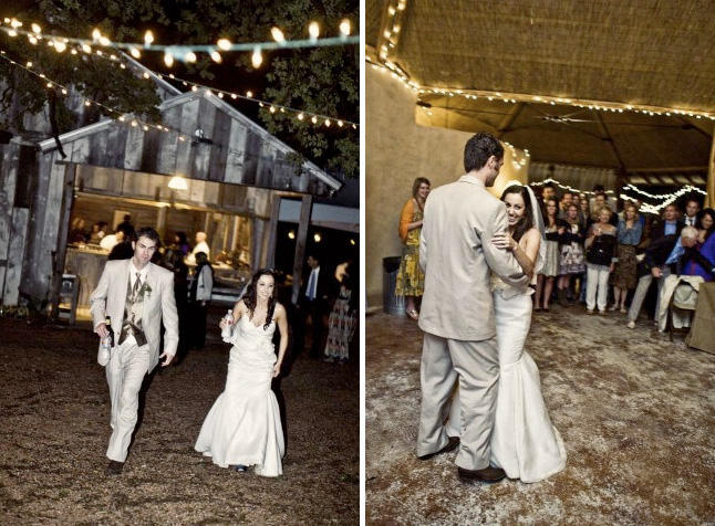 ranch-wedding-reception-ideas1