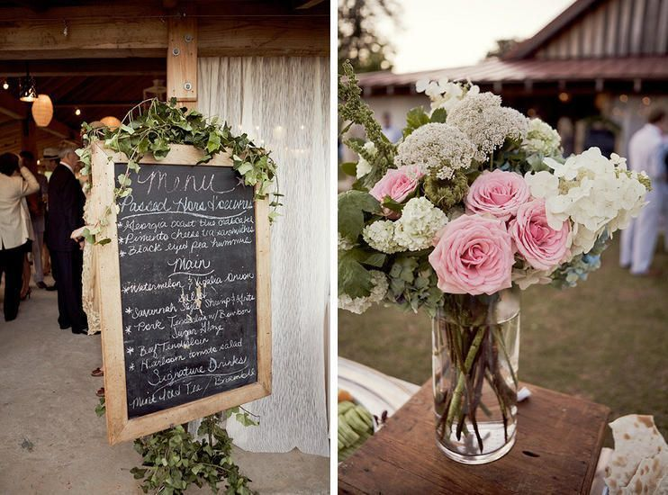 serenbe-wedding-ideas2
