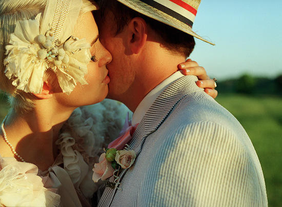 20's-wedding-ideas