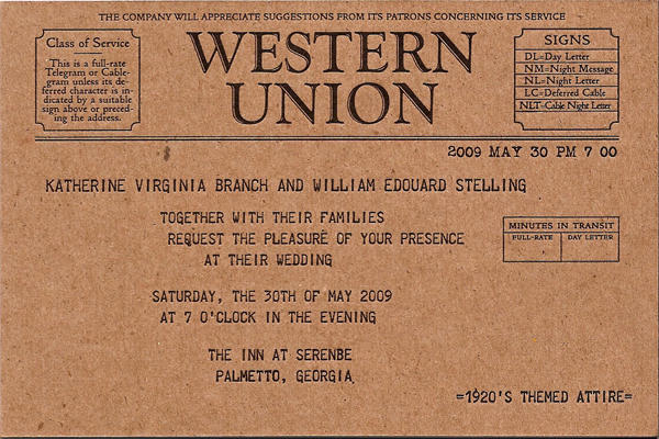 telegram-wedding-invitation