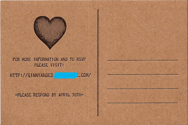 telegram-wedding-invitations
