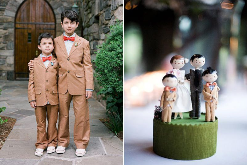 unique-wedding-caketoppers