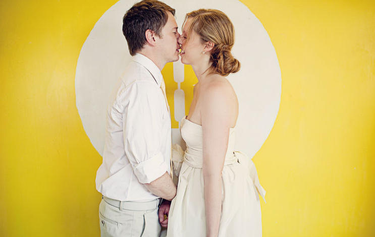 unique-yellow-and-white-wedding-ideas