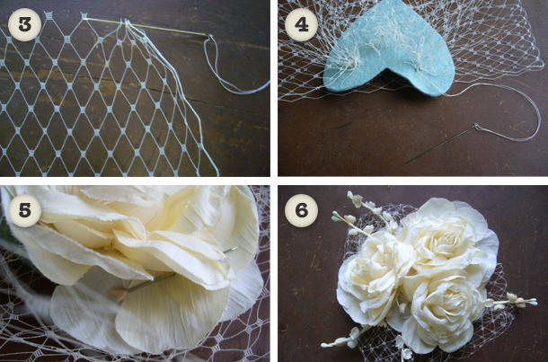 diy-birdcage-wedding-examples