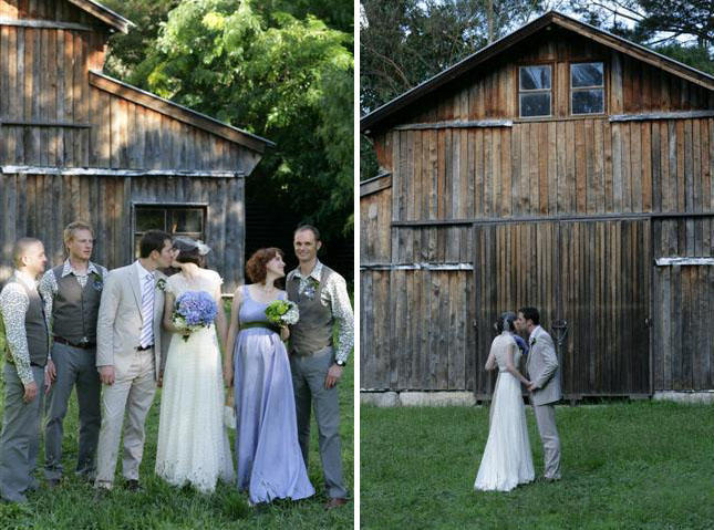 country-wedding-ideas