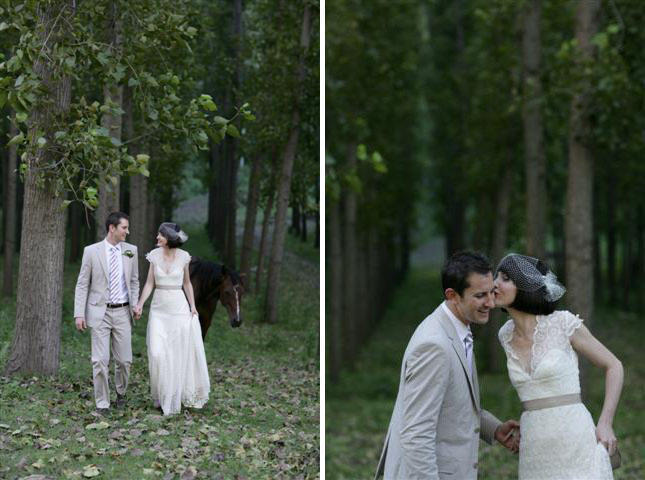 countryside-wedding-ideas