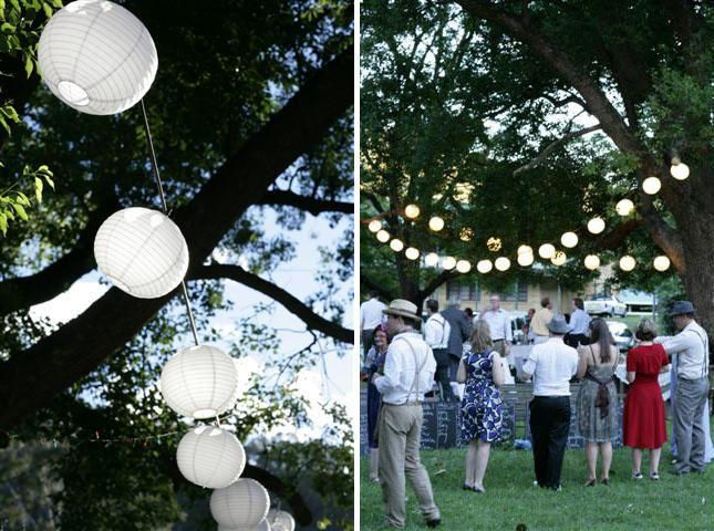 paper-wedding-lanterns