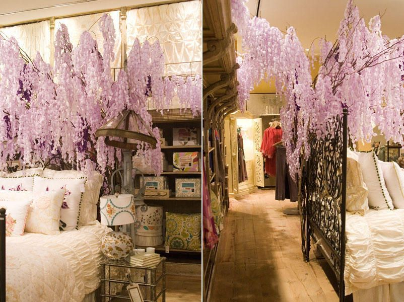 wysteria-wedding-ideas