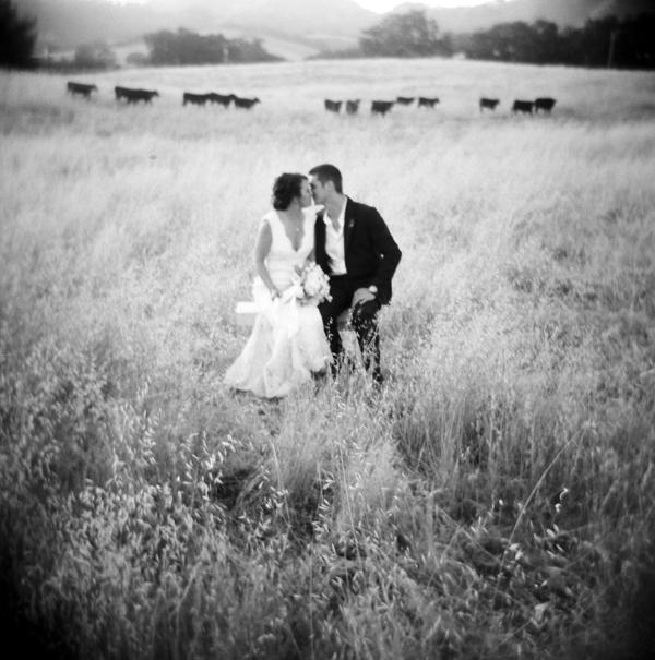 holga-wedding-photos