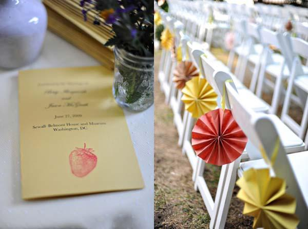 strawberry-wedding-ideas
