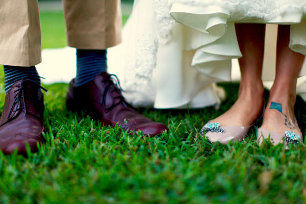 fun-wedding-shoes-ideas