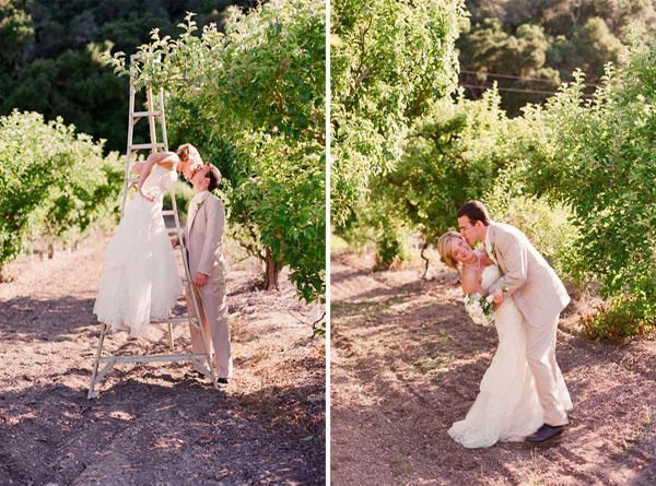 orchard-wedding-ideas