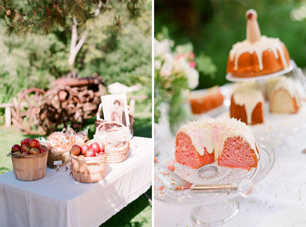 wedding-pound-cakes