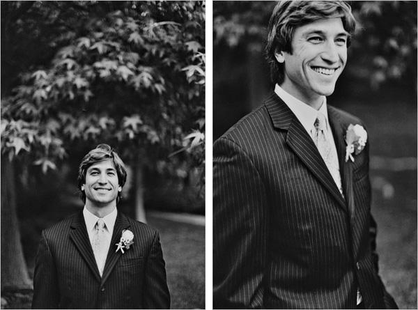 groom-wedding-ideas