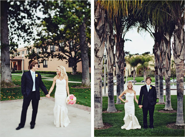 california-wedding-ideas