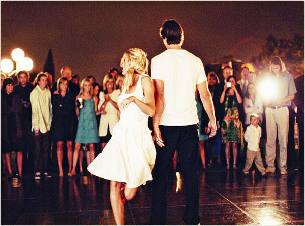 wedding-swingdance-ideas