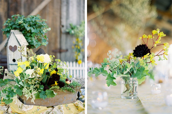 bird-wedding-centerpieces12