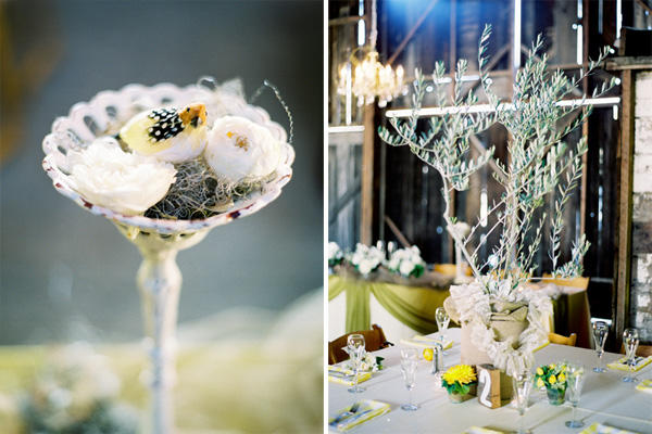 bird-wedding-ideas
