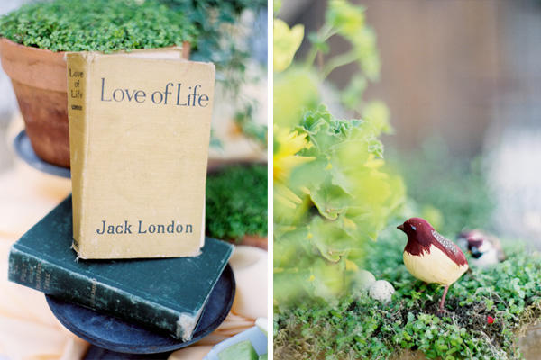 book-wedding-ideas1
