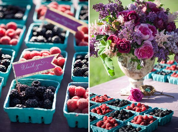 berry-wedding-ideas