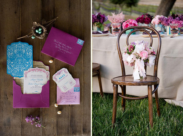outdoor-wedding-ideas