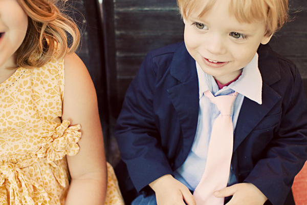 cute-kid-wedding-pictures