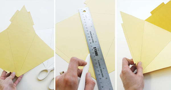 paper-garland-instructions