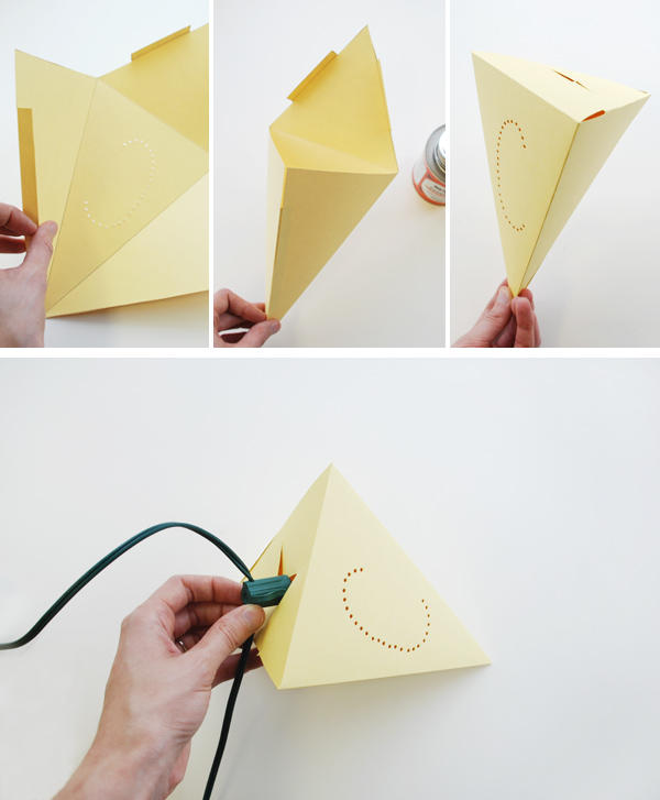 diy-wedding-ideas