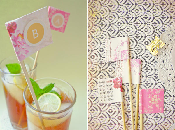 drink-swizzle-sticks