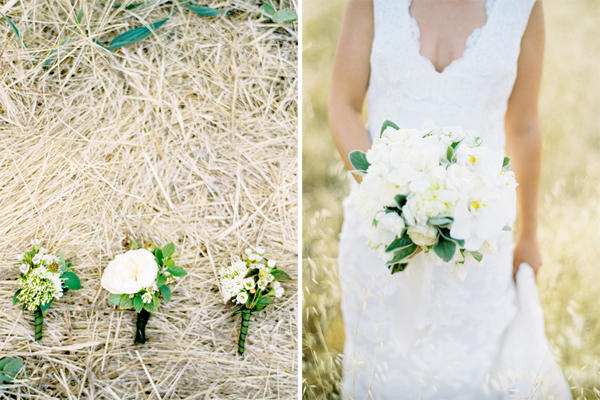 farm-wedding-ideas3