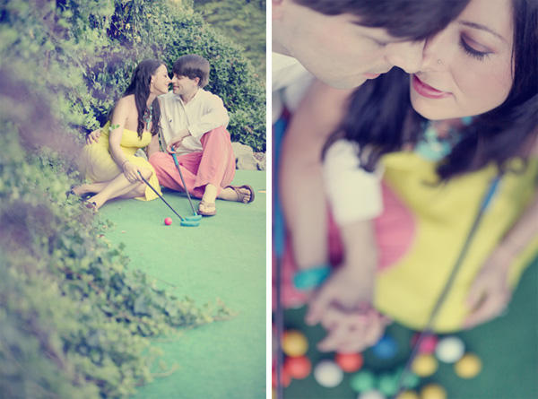fun-engagement-shoot-ideas
