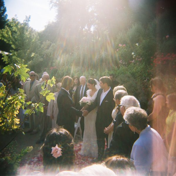 garden-wedding-ceremon