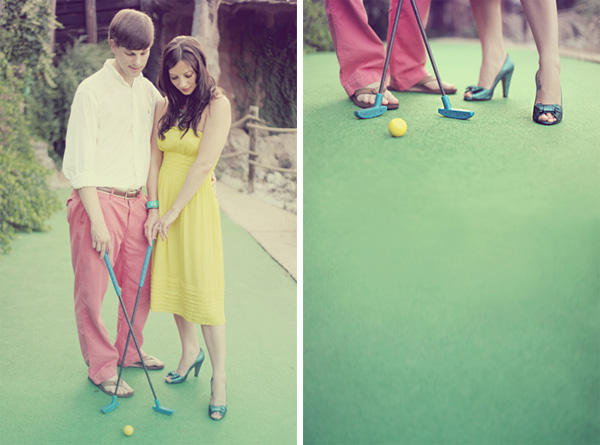 golf-wedding-ideas