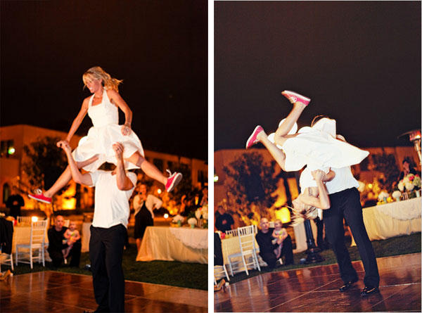 wedding-swingdance