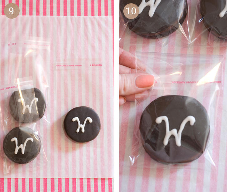 wedding-moon-pie-favors