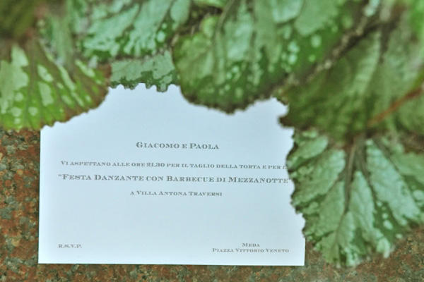 italian-wedding-invitations