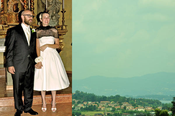italy-wedding-ideas