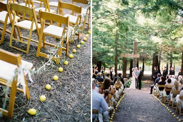 lemon-wedding-ideas21