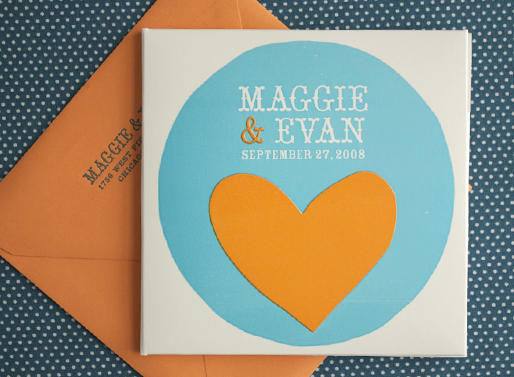 heart-wedding-invitations