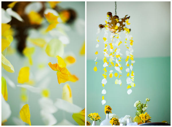 yellow-wedding-ideas