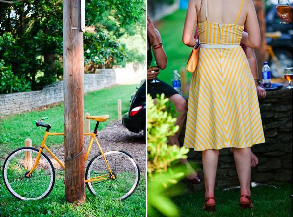 hipster-wedding-ideas