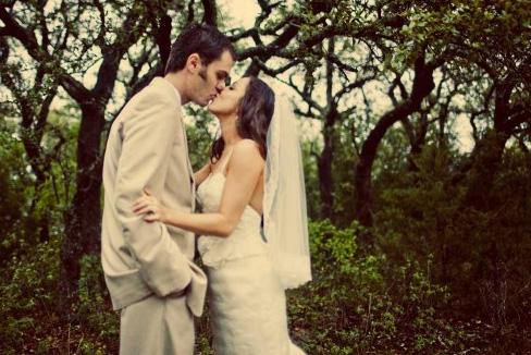 texas-ranch-wedding-ideas3